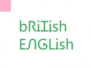 English am - Tests Test